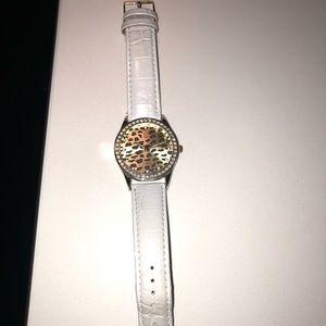 Jewelry - BIZOU watch